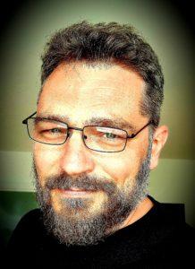 Bartek Osiecimski | Polski Psychoterapeuta Dublin Irlandia